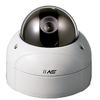 Видеокамера Samsung SVD-4120APW