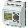 Программируемые реле (104579) EASY512-DC-TC10