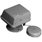 Извещатель охранный объемный радиоволновый Фантом 30-У (на замену СПЗУ20 )