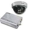 Комплект системы видеонаблюдения IVS-110 + CAM-IVP52