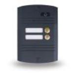 Вызывная панель Activision AVC-422 Color