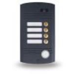Вызывная панель Activision AVC-424TM Color