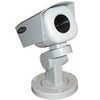 Видеокамера PVCW-0121