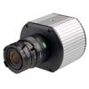 1.3 Мегапиксельная IP видеокамера AV1300