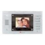 Видеодомофон Hyundai HAC-550 EXEL