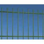 Панель сварная БИАНТ стандарт (3000х1500 мм)