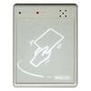 Proxy-2А считыватель проксимити карты с интерфейсами Touch Memory, Wiegand, RS232, магнитных карт. В