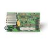 PC-5204 модуль дополнительного питания и 4 дополнительных программируемых сильноточных (1А) транзист