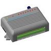CCU6225-H1-M2 GSM сигнализация
