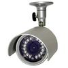 Ai-WP45 |8.0| Цветная камера (день-ночь) 480 твл,0.3 люкс с ИК-подсветкой
