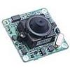 Видеокамера SK-1004PH5