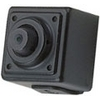 Видеокамера KPC-S20P1