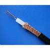 RG-59 кабель радиочастотный (коаксиальный) (75 ом)