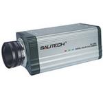 Цветная камера видеонаблюдения Panasonic WV-CP240