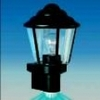 Светильник L 972 S
