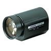 T34Z5518AMS-CS Объектив-трансфокатор 1/3, 5.5-187.0 мм