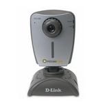 D-Link DCS-950G Интернет-камера