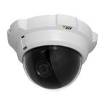 Axis 216MFD Видеокамера сетевая мегапиксельная купольная фиксированная