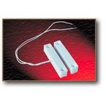 ИО-102-2 (СМК-1) извещатель охранный магнитоконтактный
