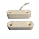 ИО-102-14 (СМК-14, геркон) извещатель охранный магнитоконтактный