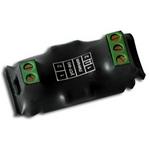 ГЗ-Т Плата в термотрубке для защиты оборудования от сильных электростатических зарядов