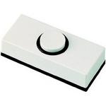D814 Sesame Кнопка дистанционного управления