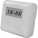 УК-ВК/02 устройство управления